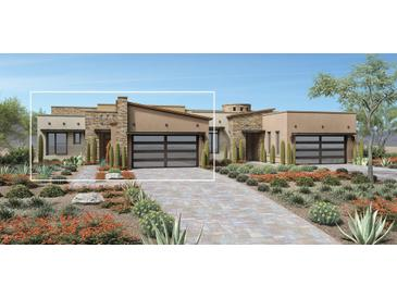 Photo one of 16061 E Ridgestone Dr Fountain Hills AZ 85268   MLS 6096811