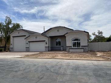 Photo one of 21747 E Camacho Rd Queen Creek AZ 85142 | MLS 6163146
