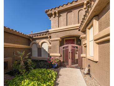 Photo one of 15352 W Roma Ave Goodyear AZ 85395 | MLS 6163367