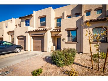 Photo one of 1886 E Don Carlos Ave # 171 Tempe AZ 85281 | MLS 6178742