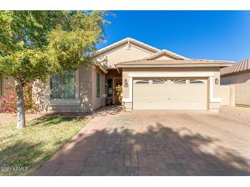 Photo one of 10126 W Cordes Rd Tolleson AZ 85353 | MLS 6179900
