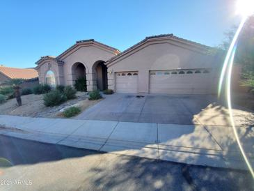 Photo one of 1941 E Marilyn Rd Phoenix AZ 85022 | MLS 6180234