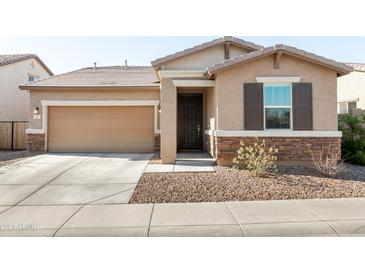 Photo one of 334 N 79Th Pl Mesa AZ 85207 | MLS 6180260