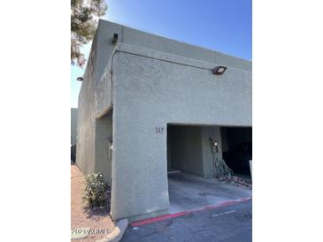 Photo one of 122 S Hardy Dr # 10 Tempe AZ 85281 | MLS 6180679