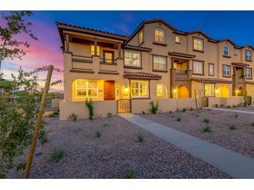 Photo one of 1255 N Arizona Ave # 1014 Chandler AZ 85225 | MLS 6183038