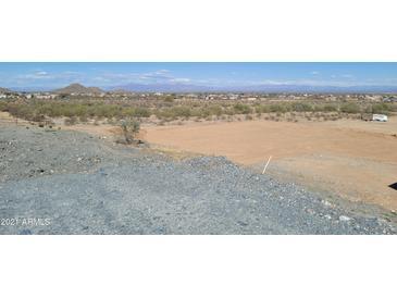 Photo one of 1276 W Loma De Oro Queen Creek AZ 85142   MLS 6196491