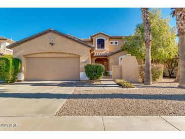 Photo one of 1533 S 173Rd Dr Goodyear AZ 85338 | MLS 6197542