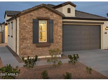 Photo one of 13610 W Sandridge Dr Sun City West AZ 85375 | MLS 6212127