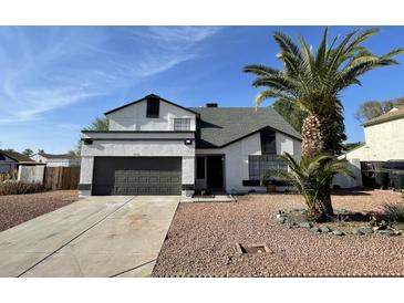 Photo one of 9268 W Gary Rd Peoria AZ 85345 | MLS 6216802