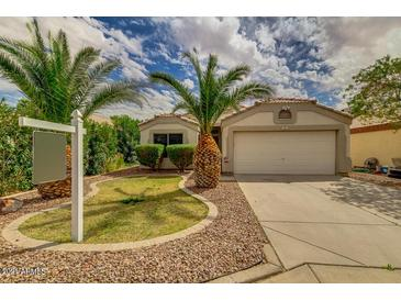 Photo one of 1231 W 17Th Ave Apache Junction AZ 85120 | MLS 6217021