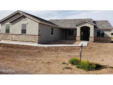 Photo one of 28798 N Pamela Dr Queen Creek AZ 85142 | MLS 6217252