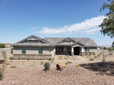 Photo one of 28864 N Pamela Dr Queen Creek AZ 85142 | MLS 6217258