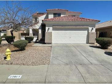 Photo one of 23864 W Adams St Buckeye AZ 85396 | MLS 6217296