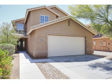 Photo one of 22633 W Solano Dr Buckeye AZ 85326 | MLS 6217496