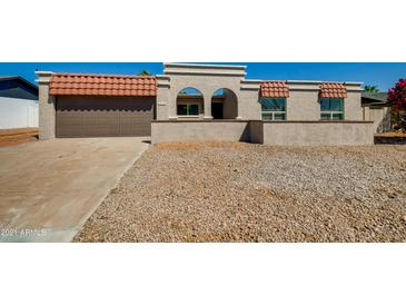 Photo one of 2518 W Curry St Chandler AZ 85224 | MLS 6217935