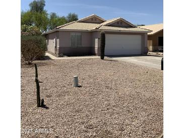 Photo one of 2141 W Renaissance Ave Apache Junction AZ 85120 | MLS 6218081