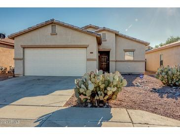 Photo one of 9253 W Sheridan St Phoenix AZ 85037 | MLS 6218364