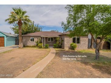 Photo one of 926 W Moreland St Phoenix AZ 85007   MLS 6218857