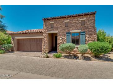 Photo one of 6231 E Mark Way # 37 Cave Creek AZ 85331 | MLS 6228674