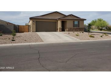 Photo one of 7056 E Ptarmigan Ct San Tan Valley AZ 85143 | MLS 6229638