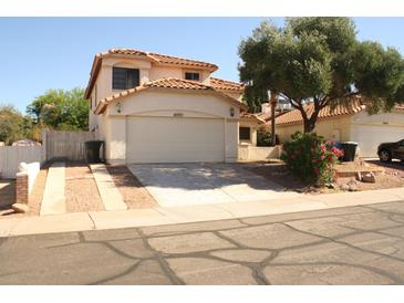 Photo one of 5952 E Aire Libre Ln Scottsdale AZ 85254 | MLS 6229965