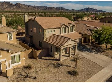 Photo one of 24236 W Lasso Ln Buckeye AZ 85326 | MLS 6231052