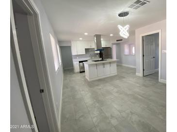Photo one of 930 S Pasadena Mesa AZ 85210 | MLS 6231170