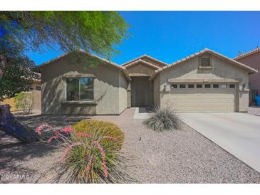 Photo one of 4516 W Donner Dr Laveen AZ 85339   MLS 6233116