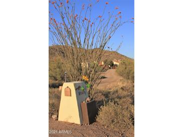 Photo one of 5479 S Kings Ranch Rd Gold Canyon AZ 85118 | MLS 6234733