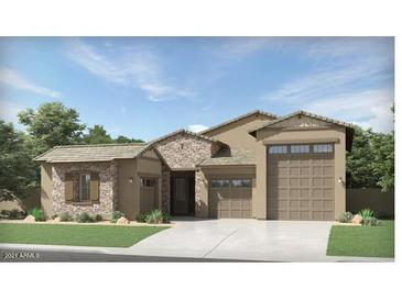 Photo one of 11495 E Fossil Springs Gold Canyon AZ 85118 | MLS 6237061