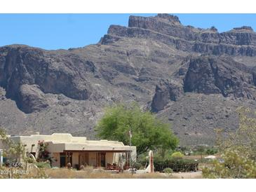 Photo one of 4386 E 4Th Ave Apache Junction AZ 85119 | MLS 6238615