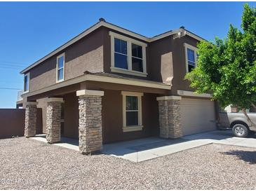 Photo one of 1869 E 39Th Ave Apache Junction AZ 85119   MLS 6238806