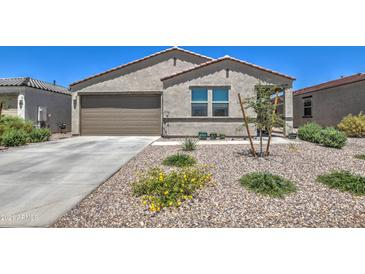 Photo one of 11858 E Red Butte Gold Canyon AZ 85118 | MLS 6239234