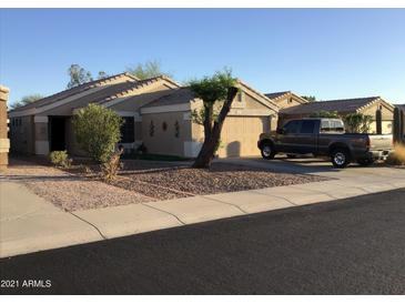 Photo one of 1197 W 18Th Ave Apache Junction AZ 85120   MLS 6241265