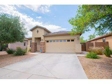 Photo one of 7344 W Beverly Rd Laveen AZ 85339   MLS 6242723