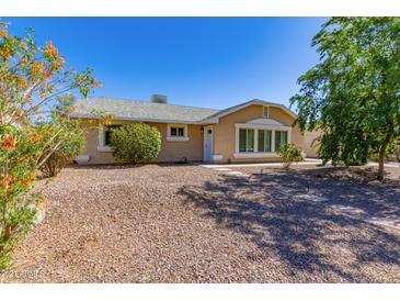 Photo one of 1359 E 28Th Ave Apache Junction AZ 85119 | MLS 6243383