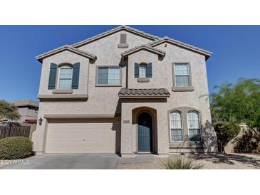 Photo one of 42937 N Outer Bank Ct Anthem AZ 85086   MLS 6243475