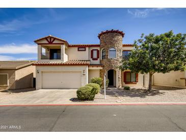 Photo one of 2304 E Greenlee Ave Apache Junction AZ 85119 | MLS 6246974