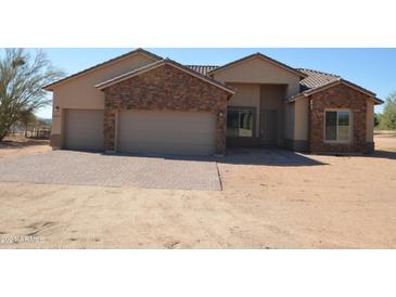 Photo one of 10569 N 131St St Scottsdale AZ 85259   MLS 6247197