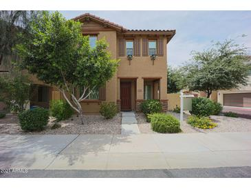 Photo one of 9249 W Coolbrook Ave Peoria AZ 85382 | MLS 6247269