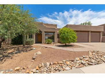 Photo one of 13851 N Sunset Dr Fountain Hills AZ 85268 | MLS 6247627