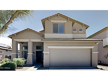 Photo one of 17163 W Young St Surprise AZ 85388 | MLS 6247893