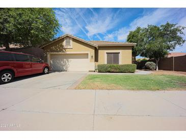 Photo one of 4306 N 126Th Ave Litchfield Park AZ 85340   MLS 6248251