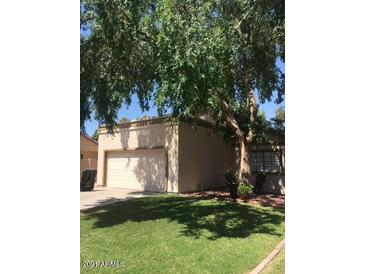 Photo one of 570 S Danyell Dr Chandler AZ 85225   MLS 6248645