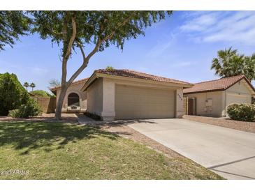 Photo one of 2346 W Orchid Ln Chandler AZ 85224   MLS 6248653