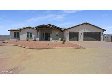 Photo one of 14936 W Red Fox Rd Surprise AZ 85387   MLS 6249063