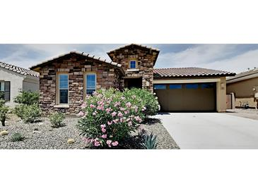 Photo one of 12592 E Crystal Forest Gold Canyon AZ 85118 | MLS 6250154