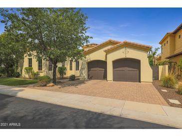 Photo one of 7835 N 3Rd Way Phoenix AZ 85020   MLS 6258719