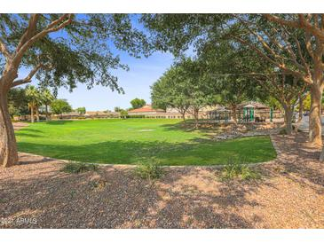 Photo one of 2306 E Spruce Dr Chandler AZ 85286   MLS 6263871