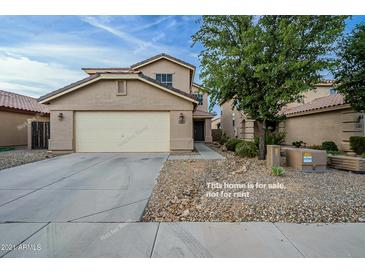 Photo one of 1114 E Mayfield Dr San Tan Valley AZ 85143 | MLS 6265502
